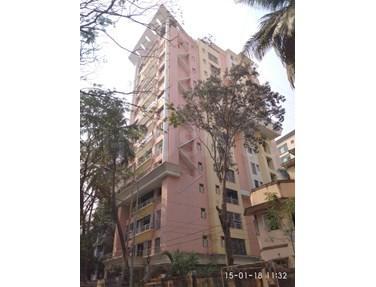 Gallery Cover Image of 2000 Sq.ft 4 BHK Apartment for buy in Shreyas, Khar Danda for 80000000