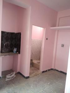 Gallery Cover Image of 600 Sq.ft 8 BHK Independent House for buy in Nallakunta for 6500000