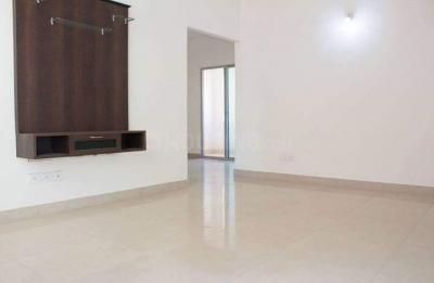 Gallery Cover Image of 1200 Sq.ft 1 BHK Apartment for rent in BTM Layout for 10000