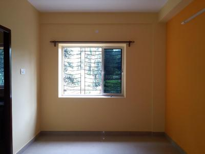 Gallery Cover Image of 1100 Sq.ft 2 BHK Apartment for rent in Garia for 15000