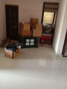 Gallery Cover Image of 1600 Sq.ft 3 BHK Villa for rent in JDL Tower, Block B, Sector 70 for 18000