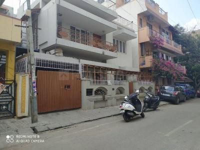 Gallery Cover Image of 2400 Sq.ft 3 BHK Independent House for buy in Jogupalya for 50000000