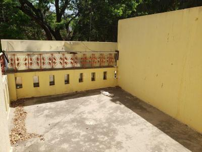Gallery Cover Image of 2500 Sq.ft 3 BHK Independent House for buy in Yelahanka New Town for 25000000