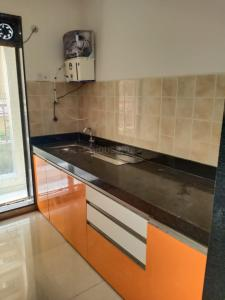 Gallery Cover Image of 920 Sq.ft 2 BHK Apartment for buy in Sun Heights, Virar West for 3869000