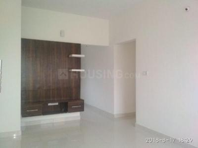 Gallery Cover Image of 1200 Sq.ft 2 BHK Independent House for rent in J. P. Nagar for 22000