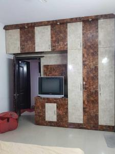 Gallery Cover Image of 1137 Sq.ft 2 BHK Apartment for rent in Shipra Krishna Vista, Ahinsa Khand for 19000