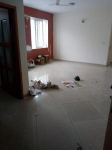 Gallery Cover Image of 2000 Sq.ft 4 BHK Independent Floor for rent in Shanti Nagar for 75000