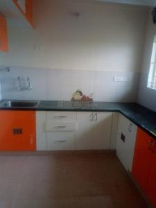 Gallery Cover Image of 1100 Sq.ft 2 BHK Apartment for rent in Harlur for 30000