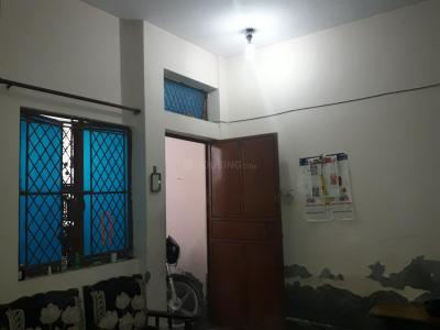 Gallery Cover Image of 900 Sq.ft 3 BHK Independent House for buy in Sangam Vihar for 3500000