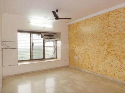 Gallery Cover Image of 900 Sq.ft 2 BHK Apartment for rent in Chembur for 45000