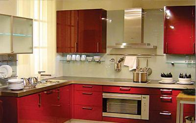 Gallery Cover Image of 624 Sq.ft 1 BHK Apartment for rent in Kamothe for 8500