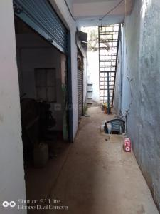 Gallery Cover Image of 1100 Sq.ft 3 BHK Independent House for buy in Bala Maithri Nivas, Punjagutta for 10500000