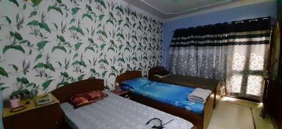 Bedroom Image of Sona in Sector 14