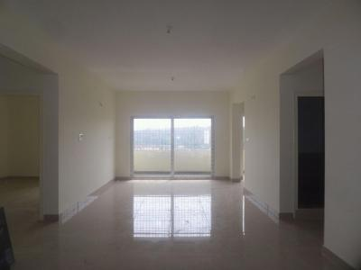 Gallery Cover Image of 1220 Sq.ft 3 BHK Apartment for buy in RR Nagar for 4430000