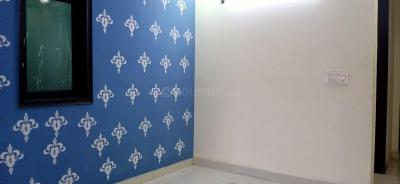 Gallery Cover Image of 600 Sq.ft 1 BHK Apartment for rent in Chhattarpur for 9000