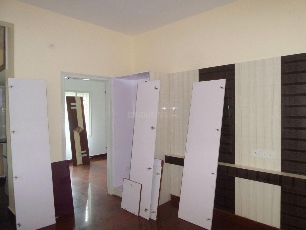 Living Room One Image of 1800 Sq.ft 4 BHK Independent House for buy in Kengeri Satellite Town for 9300000