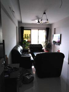Gallery Cover Image of 1800 Sq.ft 3 BHK Apartment for buy in Virar West for 10000000