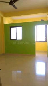 Gallery Cover Image of 425 Sq.ft 1 RK Apartment for rent in Amba Mata Krupa CHS, Ramnagar for 9000