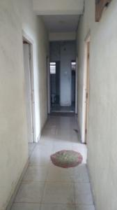 Gallery Cover Image of 1470 Sq.ft 6 BHK Independent House for buy in Police Nagar for 11000000