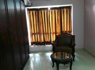 Gallery Cover Image of 785 Sq.ft 2 BHK Apartment for rent in Borivali West for 26000