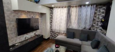 Gallery Cover Image of 700 Sq.ft 1 BHK Apartment for buy in Shree Ramatanu Mauli, Sanpada for 8700000