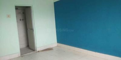 Gallery Cover Image of 820 Sq.ft 2 BHK Apartment for rent in Vrindavan Kunj, Naigaon East for 8500