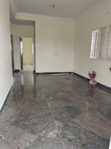 Gallery Cover Image of 800 Sq.ft 2 BHK Independent House for buy in Vandalur for 3240000