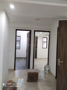 Gallery Cover Image of 780 Sq.ft 2 BHK Independent Floor for rent in Vasant Kunj for 14999