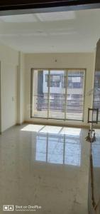 Gallery Cover Image of 570 Sq.ft 1 BHK Apartment for buy in Dombivli East for 3249000