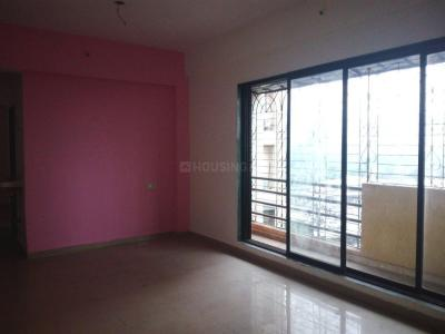 Gallery Cover Image of 880 Sq.ft 2 BHK Apartment for rent in Vegas plaza, Thane West for 17000