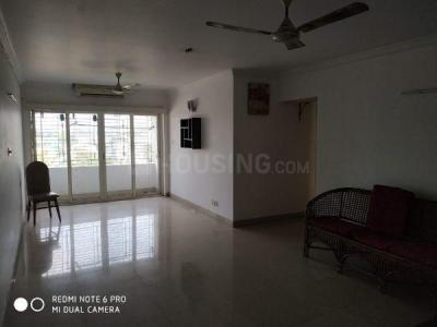 Gallery Cover Image of 950 Sq.ft 2 BHK Apartment for rent in Ambattur Industrial Estate for 20000