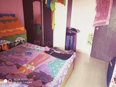 Gallery Cover Image of 590 Sq.ft 1 RK Independent Floor for buy in Virar West for 3200000