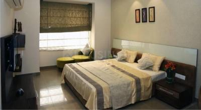 Gallery Cover Image of 1215 Sq.ft 2 BHK Apartment for buy in Shaheed Bhagat Singh Nagar for 7290625