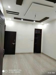 Gallery Cover Image of 1550 Sq.ft 3 BHK Independent House for buy in Indira Nagar for 6500000