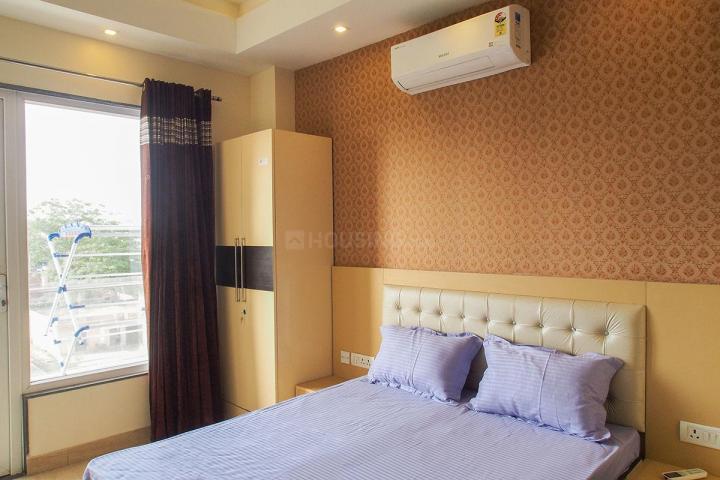 Bedroom Image of Boys Villa Sector 28 in Sushant Lok I