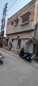 Gallery Cover Image of 1200 Sq.ft 4 BHK Independent House for buy in Rajpur Sonarpur for 2500000