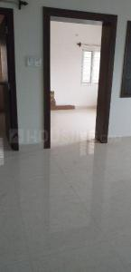 Gallery Cover Image of 1800 Sq.ft 3 BHK Independent Floor for rent in LB Nagar for 25000