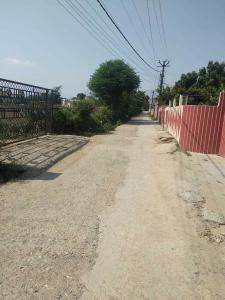 2997 Sq.ft Residential Plot for Sale in Chandrabani, Dehradun