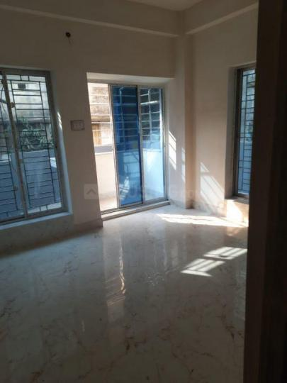 Hall Image of 1000 Sq.ft 2 BHK Apartment for buy in Netaji Nagar for 4000000