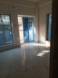 Gallery Cover Image of 1000 Sq.ft 2 BHK Apartment for buy in Netaji Nagar for 4000000