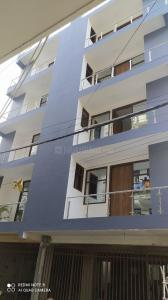Gallery Cover Image of 900 Sq.ft 2 BHK Apartment for buy in Yadav Floors Neb Sarai, Neb Sarai for 3700000