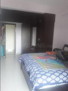 Gallery Cover Image of 1350 Sq.ft 2 BHK Apartment for buy in Bommanahalli for 7000000