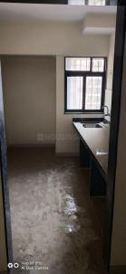 Gallery Cover Image of 1000 Sq.ft 2 BHK Apartment for rent in Shilphata for 15000