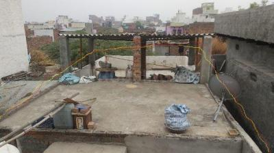 Gallery Cover Image of 600 Sq.ft 3 BHK Independent House for buy in Khanpur for 2750000