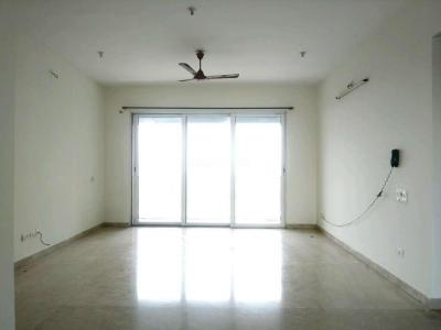 Gallery Cover Image of 3250 Sq.ft 4 BHK Apartment for rent in Nerul for 115000