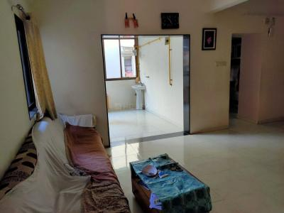 Gallery Cover Image of 2250 Sq.ft 4 BHK Apartment for rent in Paldi for 36890