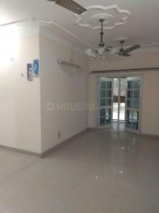 Gallery Cover Image of 1700 Sq.ft 3 BHK Apartment for rent in The New Priyadarshani Appartment, Sector 5 Dwarka for 26000