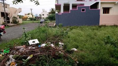 1200 Sq.ft Residential Plot for Sale in Old Pallavaram, Chennai