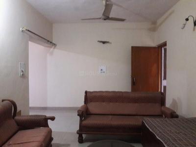 Gallery Cover Image of 1050 Sq.ft 2 BHK Apartment for buy in DDA Mig Flats Sarita Vihar, Sarita Vihar for 14200000