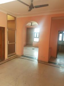 Gallery Cover Image of 600 Sq.ft 1 BHK Independent House for rent in Sector 51 for 15000